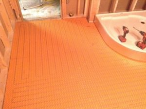 canada indoor vs floormats floor space heated heater mats